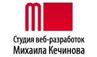 M.Kechinovs-studio