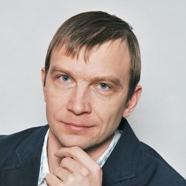 Nazarov_Agent-Plyus