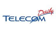 TelecomDaily
