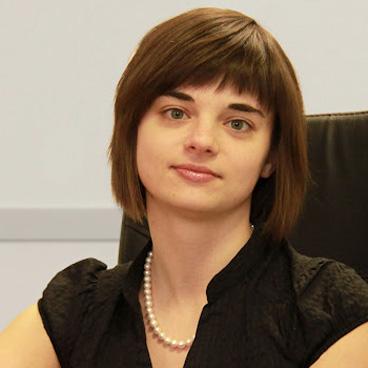 Валерия_Холодкова