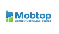 mobtop