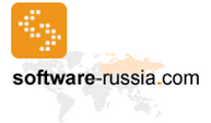 software-russia