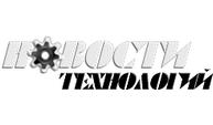 techvesti
